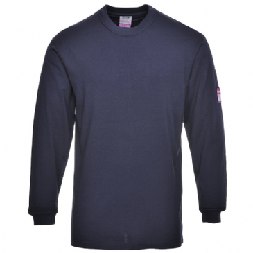 FR11 - LONG SLEEVE T-SHIRT